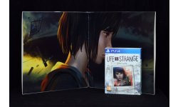 Life is Strange  Edition limitée   Unboxing (26)
