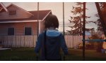 life is strange premier episode teste par gamemaster