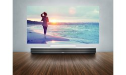 Life Space UX Ultra Short Throw Projector 07 01 2014 concept 5