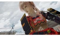 Lightning Returns Final Fantasy XIII 02.09.2013.