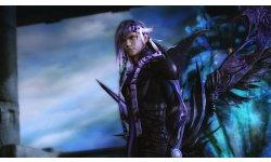 Lightning Returns Final Fantasy XIII 13 09 2013 (19)