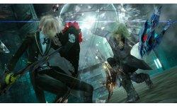 Lightning Returns Final Fantasy XIII 13 09 2013 (21)