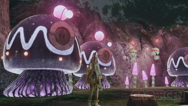 Lightning Returns Final Fantasy XIII 15 01 2014 screenshot (15)