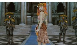 Lightning Returns Final Fantasy XIII 15 01 2014 screenshot (16)