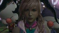 Lightning Returns Final Fantasy XIII 15 01 2014 screenshot (18)