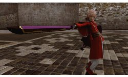 Lightning Returns Final Fantasy XIII 15 01 2014 screenshot (3)