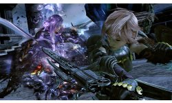 Lightning Returns Final Fantasy XIII 19 11 2013 screenshot 17