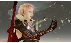 Lightning Returns Final Fantasy XIII 19 11 2013 screenshot 20