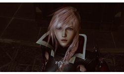 Lightning Returns Final Fantasy XIII 19 11 2013 screenshot 26