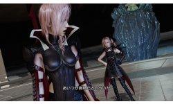 Lightning Returns Final Fantasy XIII 19 11 2013 screenshot 29