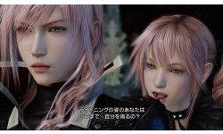 Lightning Returns Final Fantasy XIII 19 11 2013 screenshot 30