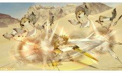 Lightning Returns Final Fantasy XIII 26 07 2013 screenshot 10