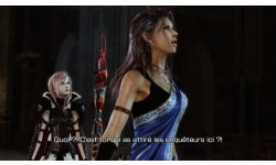 Lightning Returns Final Fantasy XIII 28 10 2013 screenshot (13)