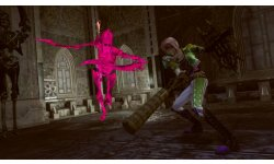 Lightning Returns Final Fantasy XIII 28 10 2013 screenshot (9)