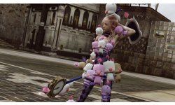 Lightning Returns Final Fantasy XIII 28 11 2013 screenshot 4
