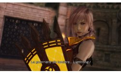 Lightning Returns Final Fantasy XIII images screenshots 14