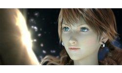 Lightning Returns Final Fantasy XIII vignette 02102013