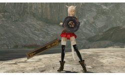 Lightning Returns Final Fantasy XIII x FF XIV images screenshots 6