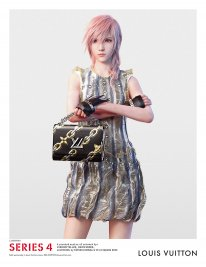 Lightning Vuitton 1