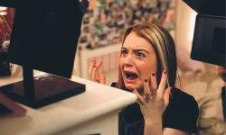 Lindsay Lohan in Freaky F 014