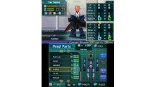 Little-Battlers-eXperience_02-08-2015_screenshot-2