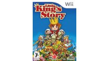 Little_King's_Story