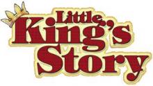 Little-Kings-Story_2016_07-29-16_013