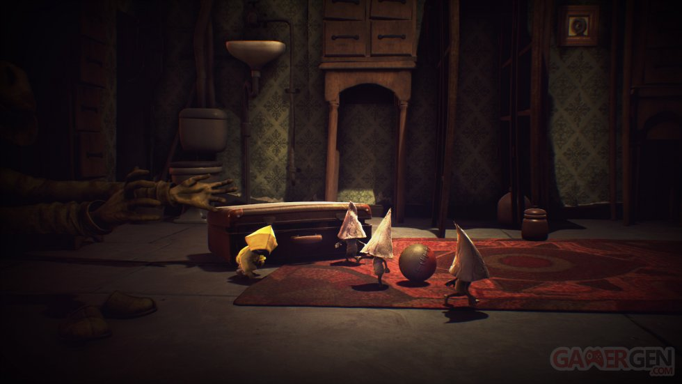 Little-Nightmares_08-02-2017_screenshot-1