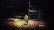 Little-Nightmares_08-02-2017_screenshot-6