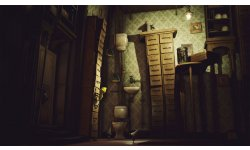 Little Nightmares 2016 08 17 16 001