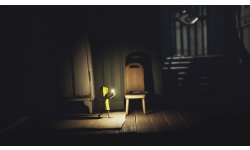 Little Nightmares 2016 08 17 16 006