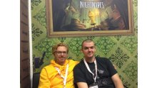Little-Nightmares_Andreas-Johnsson-Dave-Mervik