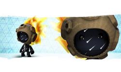 LittleBigPlanet 06.08.2013.