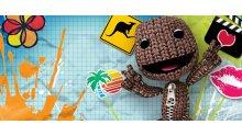 LittleBigPlanet 13.08.2013.