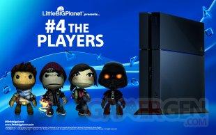 LittleBigPlanet 3 06 08 2014 bonus (1)