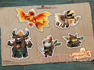 LittleBigPlanet 3 06 08 2014 bonus (3)