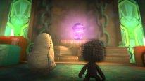LittleBigPlanet 3 13.08.2014  (3)