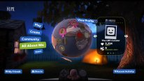LittleBigPlanet 3 15 08 2016 screenshot 10