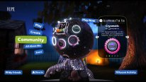 LittleBigPlanet 3 15 08 2016 screenshot 12