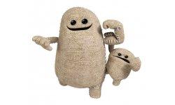 LittleBigPlanet 3 20 06 2014 art 1
