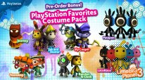 LittleBigPlanet 3 29 07 2014 bonus 5