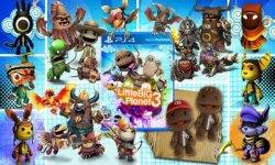 LittleBigPlanet 3 29 07 2014 bonus head
