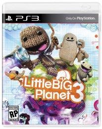 LittleBigPlanet 3 29 07 2014 jaquette 2