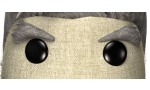 littlebigplanet 3 dlc doctor who teasing sumo digital contenu additionnel