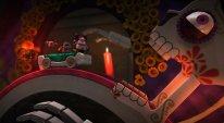 LittleBigPlanet 3 Le Voyage du Retour 09 06 2015 screenshot 2
