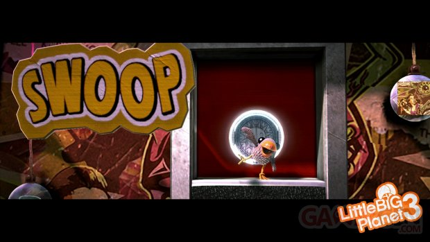 littlebigplanet 3 screenshot e3 2014  (8)
