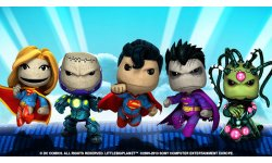 LittleBigPlanet DC Comics Premium Level Pack 17.12.2013 (1)