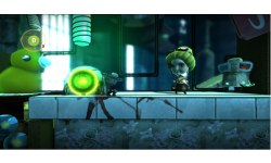 littlebigplanet hub free to play image screenshot capture beta 04