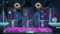 LittleBigPlanet Marvel images screenshots 2