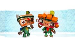 LittleBigPlanet Tearaway 25.02.2014  (1)